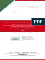 Alejandro et al. - 2011 - Manejo de Erwinia amylovora con Aceite Esencial de Orégano (Lippia berlandieri) y Estudio de Resistencia a Est.pdf
