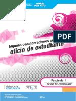 OficioEstudiante-F1
