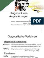 2-Diagnostik Und Klinisches Erscheinungsbild 05-11-2007