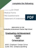 orientation updated 3-22-16