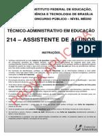 IFB_Técnico_214_Assistente de Alunos.pdf