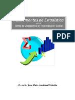 Libro Estadística 2 Saira Consultores 2013.p Df (1)
