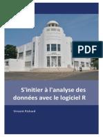 R Initiation.pdf