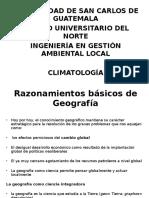 Clase 19 08 2016 climatología(1).ppt