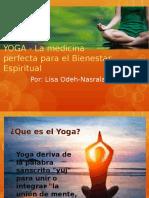 Taller de Yoga.pptx