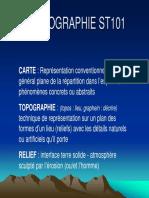 TP5-carto