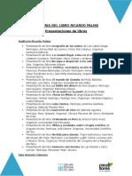 Cpl-37rp Presentaciones de Libros (1)