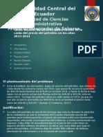 Pis Diapositivas Exposicion