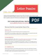 Letter-Puzzles.pdf