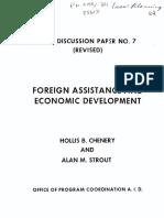 Asistencia internacional y desarrollo económico.pdf