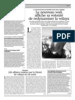 11-7362-4ac91f10.pdf