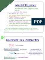 SpectreRF_0728.pdf