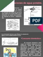 Presentacion Acueductos y Cloacas