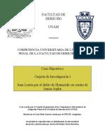 Caso I Juan Lenón-CULP (2).pdf