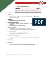 1. Asistencia de Directores y Presencia de Docentes Al 30 de Noviembre 2015 (OSEE)