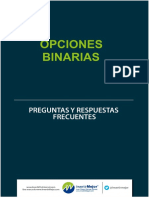 FAQ-OpcionesBinarias-InvertirMejor