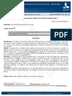 Dialnet-EstiloDeVidaEnPacientesAdultosConDiabetesMellitusT-4895861