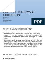 Wage Distortion Report.pdf