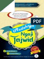 Ebook Mudah Ngaji Tajwid.pdf