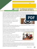 Prova BTI AGOSTO.pdf
