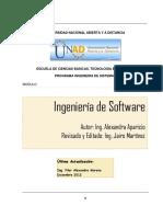 301404 Ingenieria de Software.pdf
