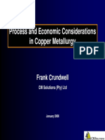 060206_Dr_Frank_Crundwell.pdf