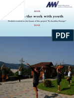 Sport-in-the-work-with-youth.pdf