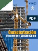 Camara de Construccion