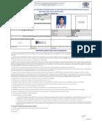 Admit_Card_517100_116