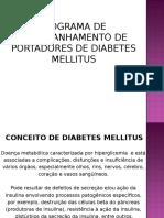 Aula_sobre_Diabetes_Mellitus.ppt