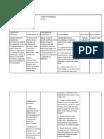 plantilla_de_planificacion