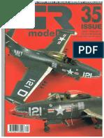 AIR Modeller 35