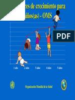 WHOstandards-espanol_Chessa (1).pdf