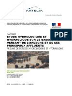 hydaulique de bassin versant.pdf