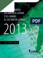 Microfinanzas en America Latina.pdf