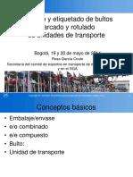 03_TMP_Rev18_etiquetado,_marcado_y_rotulado (1)