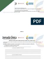 ANEXOS JORNADA UNICA.docx