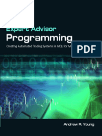 Andrew R. Young-Expert Advisor Programming_ Creating Automated Trading Systems in MQL for MetaTrader 4-Edgehill Publishing (2009).pdf