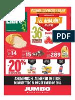 Diario Libre 05-01-2016
