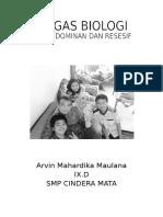 DOMINAN RESESIF.docx