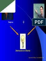 02.-Innovacion-en-Mineria.pdf