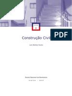 II-construçao