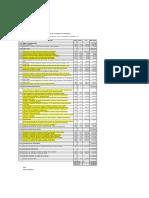 Ppto-tf-go-028-2014 Tanque de Combustible Mariategui Soles Apu