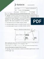 Mecanismos Prof. Abreu Av1 1 3