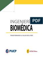 2016 09 Ing Biomedica