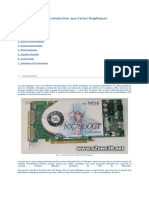 Introduction aux Cartes Graphiques.docx