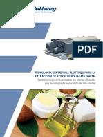Avocado-Oel-ES.pdf