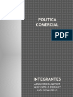 politicacomercial-101028145746-phpapp01