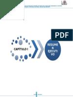 Proyecto de Inversion Publica Bajo Naranjillo