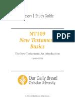 NT109-01 (1)